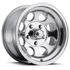 ULTRA 164 - Ultra Wheel American Racing Classic Custom And Vintage Applications Available What Size Wheels Tires Do You Have On Your Car Archive 17x10 Hypsilver Xxr 531 Wheels 5x100 5x45 20 Ford Mustang Fits 072018 Wrangler Jk Quadratec Car Gmc Sierra 1500 Fuel 1piece Maverick D537 Black Draglite Weld Custom Automotive Packages Offroad 18x9 Xd Nv Machined Offroad Wheel Method Race Poll Wheel Tire Should I Go With Truck Rims By Rhino