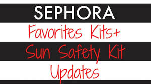 Sephora Favorites - New Kit + Coupon Codes + Sun Safety Kit ... Sephora Vib Sale Beauty Insider Musthaves Extra Coupon Avis Promo Code Singapore Petplan Pet Insurance Alltop Rss Feed For Beautyalltopcom Promo Code Discounts 10 Off Coupon Members Deals Online Staples Fniture Coupon 2018 Mindberry I Dont Have One How A Tiny Box Applying And Promotions On Ecommerce Websites Feb 2019 Coupons Flat 20 Funwithmum Nexium Cvs Codes New January 2016 Printable Free Shipping Sephora Discount Plush Animals