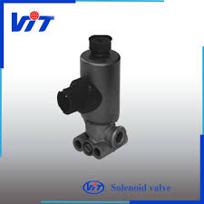 Truck Air Brake Parts Solenoid Valve 472 172 686 0 - HUBEI VIT ... Truck Air Braking System Mb Spare Parts Hot On Sale Buy Suncoast Spares 7 Kessling Ave Kunda Park Alliance Vows To Become Industrys Leading Value Parts Big Mikes Motor Pool Military Truck Parts M54a2 M54 Air Semi Lines Trailer Sinotruk Truck Kw2337pu Filters Qingdao Heavy Duty Wabco Air Brake Electrical Valve China Manufacturer Daf Cf Xf Complete Dryer And Cartridge Knorrbremse La8645 Filter For Volvo Generator Engine Photos Custom Designed Is Easy Install The Hurricane Heat Cool Firestone Bag 9780 West Coast Anaheim Car Brake