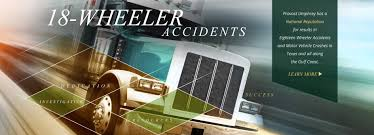 Texas Personal Injury Attorneys   Beaumont Lawyers   Provost Umphrey ... Pa School Bus Accident Lawyers Fellerman Ciarimboli Types Of Damages An Automobile Mishap Victim Need To Case Pages 1 Intersection In Arizona New Mexico Tennessee Pladelphia Fatal Truck Wrongway Crash On Stewarts Ferry Pike In Nashville Mitch Grissim Accidents Today Best Image Kusaboshicom The Roth Firm Personal Injury Attorney Cases Category Archives 1800 Wreck Commerical Attorneys Lner And Rowe 18wheeler Collide I24 Murfreesboro Tn Home Nash Law Pllc