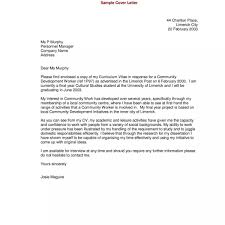 Orchestrateappcom Free Cover Letter Ideas