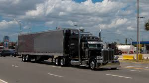 Coverage Of The 75 Chrome Shop Show From April 2017 (Updated 8-20-17) Barnes Transportation Services Erdner Brothers Inc Swedesboro Nj Rays Truck Photos Fanelli Trucking Pottsville Pa Volvo Fm Tridem Ups The Ante For Mitchell Mayle Gaalswyk Posts Facebook Pictures From Us 30 Updated 2112018 More Than 350 Million Lawsuit Filed Against Crst The Gazette Northstar Grain Open Business But Financial Officer Has No Mitchells Transport Home Coverage Of 75 Chrome Shop Show April 2017 82017