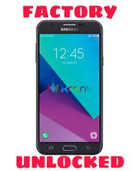 NEW UNLOCKED J727 Samsung Galaxy J7 5 5