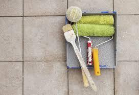 fliesen renovieren ideen myhammer