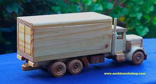 News From Aschi's Workshop Model Trucks Diecast Tufftrucks Australia Diecast Trucks Hgv Heatons Truck Trailer Parts Model World Tekno Eddie Stobart Ltd Youtube And Trailers Shipping Containers Buses 187 Ho Scale Junk Mail Jumbo Holland Bouwers Dennis Kliffen Betty Dekker Ron Meijs Kenworth T909 Prime Mover Drake 2x8 Dolly 4x8 Swing Black Vehicles For Railways Specialist Tractor Trailersdhs Colctables Inc From To A Finished