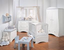 chambre bébé pas cher chambre à coucher bébé pas cher grossesse et bébé