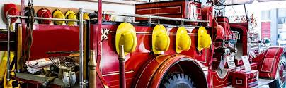 Fire Hall Museum And Education Centre - City Of Cambridge Connecticut Fire Truck Museum 2016 Antique Show Cranking The Siren At Vintage Two Lane America Truck Fire Station And Museum In Milan Stock Video Footage Storyblocks 62417 Festival Nc Transportation File1939 Dennis Engine Kew Bridge Steam Museumjpg Toy Bay City Mi 48706 Great Lakes These Boys Of Mine Houston Ofsm Michigan Firehouse 10 Photos Museums 110 W Cross St The Shore Line Trolley Operated By New Bern Firemans Newberncom