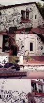 Deep Ellum 42 Murals by Best 25 Murals Street Art Ideas On Pinterest Urban Street Art