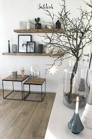 the most beautiful decoration for your apartment