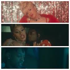 New Video: Cardi B Feat. 21 Savage – Bartier Cardi | Can I Talk My Ish Sickseven Instagram Hashtag Photos Videos Piktag Rearview Town Renos Rap Music Video With Brc All Stars And Crawl Reno Lil Peep Drops New Single Benz Truck With Video Xxl Best Music Of 2017 Pigeonsdplanes Sammie Impatient Official Youtube My Melodies Pinterest Thomas Rhett That Aint Tulsa Ok 92814 2015 Ford F150 Platinum 4x4 35l Ecoboost Review Game Party Party Ideas In 2018 Amazoncom In It For Health A Film About Levon Helm Decked Pickup Storage System For 2004 Used 2016 Chevrolet Silverado 1500 Ltz Crew Cab Laurel Ms