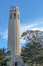 Coit Tower Murals Restoration by Best 25 San Francisco Art Ideas On Pinterest Beautiful Things