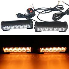 Philippines | NiceEshop 4 LEDs Warning Caution Strobe Lights, 7 ... China White Amber Strobe Lighting Tow Truck Offroad 22inch Curved 24v Flashing Light Bar Beacon Recovery Daf Scania 12 Wolo Emergency Warning Light Bars Halogen Strobe Led Cirion 42 1080mm Car Emergency 80 Led Lights For Trucks Httpscartclubus Pinterest Buy Xprite 18 Warning Traffic Advisor Vehicle Truckemergency Doublesided Whelen Eeering Automotive 1214v 4w 4leds Hazard