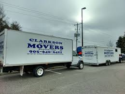 Moving Trucks And Equipment | Clarkson Auctions & Movers Inc. Our Moving Truck East Sac Real Estate Common U Haul Editorial Stock Image Image Of Parked Did You Know All Uhaul Moving Trucks From Pickups To 26 How Choose A Rental Company Trucks And Equipment Clarkson Auctions Movers Inc All About Wheaton World Wide Can Be Driving Force For Realtors Charlotte County The Very First My Storymy Story Cheap Across Country Elegant Ft