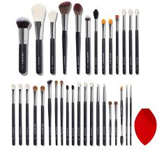 THE JAMES CHARLES BRUSH SET Latest Liveglam Coupon Codes July2019 Get 50 Off When Morphe Discount Codes Collide Beauty Bay Discount For August 2019 Set 694 15 Piece Wooden Handle W Cheetah Snap Case New Morpheme Brush Club September 2018 Subscription Box Review Free Lowes Coupon Code 10 Off Chase 125 Dollars W Morphe Code Uk June 13 Deals Nils Kuiper Vberne On Twitter My 2 Year Old Sigma Brush Vs A Brushes Hello Subscription Brushes Bar Method Tustin Deals Morphe The Parts Biz