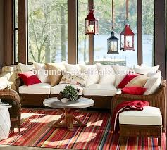 Wilson Fisher Patio Furniture Set by Industrial Look 2017 New Design Patio Outdoor Concrete Top Pine