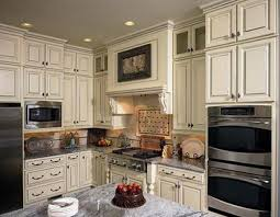 Wellborn Forest Cabinet Colors by Wellborn Forest Usa Kitchens And Baths Manufacturer
