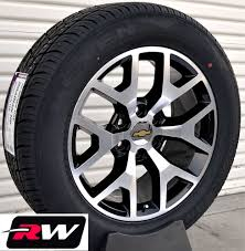 Truck Rims Machined Located In Ontario California Wheel And Tire Depot Carries A Large Cragar 0861 Ss Super Sport Chrome Wheels 61715 Free Shipping On Which Truck Rims Tires Is Very Best For You Youtube Fuel Vapor D560 Matte Black Custom Truck Rims Wheels Amazoncom 16 Set Of 4 Ford Van Hub Caps Design Are Aftermarket 4x4 Lifted Sota Offroad Safari By Rhino Kmc Km651 Slide Rim And Package Deals With Cheap Packages Nice Tires China Price Tubeless Steel