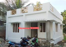 100 India House Designs Kerala Home Elevationindia House Design Archives Page 7