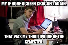 Memes For Iphone Screen Meme