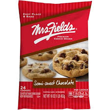 Mrs. Fields Semi Sweet Chocolate Chip Cookie Dough Mrs Fields Coupon Codes Online Wine Cellar Inovations Fields Milk Chocolate Chip Cookie Walgreens National Day 2018 Where To Get Free And Cheap Valentines 2009 Online Catalog 10 Best Quillcom Coupons Promo Codes Sep 2019 Honey Summer Sees Promo Code Bed Bath Beyond Croscill Australia Home Facebook Happy Birthday Cake Basket 24 Count Na