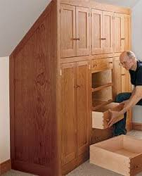 shaker sideboard woodworking woodworking magazine and popular