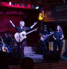 The Deck On Fountainview Happy Hour by Top Ten Places To Hear Live Music In Plano Plano Magazine