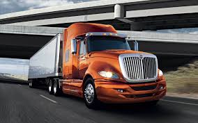 Court Consolidates Suits Against Navistar's MaxxForce Engines ... Navistar Stock Surges After Vw Ceo Switch Transport Topics Ausa 2016 Defense Heavy Dump Truck Quirement Proposal Catalist Trailerbody Builders Hopes More Choice Leads To Better Trucks Loyal Customers Caterpillar Partnership Ends On Cat Trucks Each Make Introduces New Vocational Hv Series Freightwaves Car Motor Vehicle Intertional Hino Motors Car Competitors Revenue And Employees Owler Company Profile Indianapolis Circa June 2017 Semi Tractor Mahindra Yeshwanth Live Cease Mediumduty Engine Production American Trucker Gets Big Investment From Volkswagen Which Takes 166