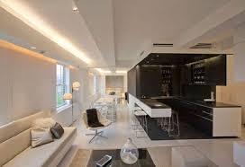 Good Looking Apartment Living Room Interior Designs Ideas Great Decoration