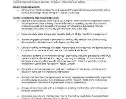 Endearing Sample Resume Wireless Sales Representative With Additional Verizon Rep