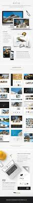 100 Interior Designers Logos Ratio A Powerful Design And Architecture Theme By EdgeThemes