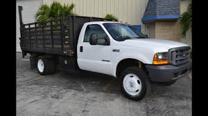 Ford Box Truck Sale Ford F550 Van Trucks Box In California For Sale Used Ford Transit Cmialucktradercom 1994 F900 Truck Cargo Auction Or Lease Nj Best Resource For Sale 2004 E450 Box Drw 111k Miles Diesel 16 Foot And Commercial Vehicle Rental Truck Wikipedia Van Truck 1528 Xl 139328 Miles Phillipston 1979 Econoline Box Item D4956 Sold Tuesday J 2019 Ford Of Mustang Minimalist 1976