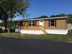 56 manufactured and mobile homes for sale or rent near south