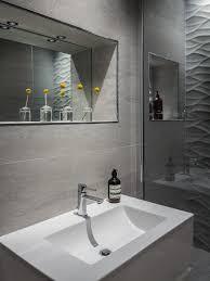 badausschnitt waschbecken vor bild kaufen 11306288