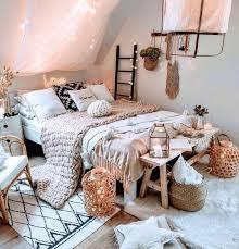 böhmische ideen für schlafzimmer dekor artideen
