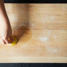 Direction To Lay Laminate Flooring
