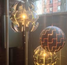 grand ikea copper barn pendant light tutorial copper barn light
