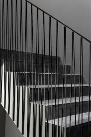 Best 25+ Steel Stair Railing Ideas On Pinterest | Wood Stair ... Best 25 Frameless Glass Balustrade Ideas On Pinterest Glass 481 Best Balustrade Images Stairs Railings And 31 Grandview Staircase Stair Banister Railing Porch Railing Height Building Code Vs Curb Appeal Banister And Baluster Basement With Iron Balusters White Balustrades How To Preserve Them Stair Stairs 823 Staircases Banisters Craftsman Newel Post Nice Design Amazing 21 Handrails
