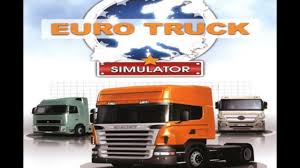 How To Run Download And Install Euro Truck Simulator 1 Free Full ... Euro Truck Simulator Free Download Freegamesdl America 2 For Android Apk Buy American Steam Region And Download 100 Save Game Cam Ats Mods Truck Simulator 2016 61 Dlc Free Euro Truck Simulator V132314s Youtube Steamcdkeyregion How To Run And Install 1 Full Italia Crackedgamesorg Save Game Cam Mod Vive La France Download Cracked Apk For All Apps Games Free Heavy