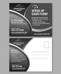 100 Trucking Factoring Companies 17 Postcard Designs Branding Design Inspiration Branding Design