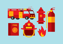 Vector Fireman Tools - Download Free Vector Art, Stock Graphics & Images Lego City Lot Of 25 Vehicles Tow Truck Fireman Garbage Fire Engine Kids Videos Station Compilation Belt Bucklesfirefighter Bucklefirefighter Corner Bedding Set Bedroom Toddler Step Jasna Slovakia October 6 Stock Photo Edit Now Celebrate With Cake Sculpted Sam Lelin Wooden Fighter Playset For Ames Department Historical Society Inktastic Firefighter Daddy Plays With Trucks Baby Bib Melison Vol 2 Cakecentralcom Firemantruckkids Duncanville Texas Usa
