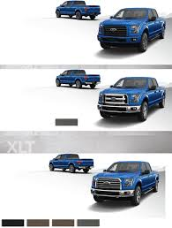 2015 Ford F-150 Appearance Guide | 2015 Ford F-150 | Pinterest ... Best Pickup Trucks To Buy In 2018 Carbuyer 2016fdf350trucksforsaleinkenyonmi Minnesota Ford Dealer F150 Models Prices Mileage Specs And Photos This Is Fords Freshed Bestseller Raptor Pickup Sells Like Hot Cakes China Auto Types 2017 F250 Reviews Rating Motor Trend Top 1969 Ford Truck Ours Was Brown Tan Overview Price All Ranger Review Specification Caradvice History Of The A Retrospective A Small Gritty First Drive Car Driver The Amazing Iconic 2007