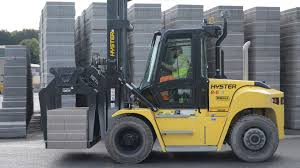 100 Big Trucks Pictures Archives Hyster