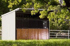 Shed Row Barns Texas by Barns2go Portable Barns Horse Stalls Shelters Car Garages