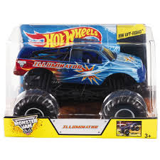 Hot Wheels Monster Jam 1:24 Assorted | The Warehouse Monster Jam Derailed Hobbytalk New Bright Dragon 115 Remote Controlled Full Function Knex Intro Truck Grave Digger Amazoncouk Toys Games List Of 2018 Hot Wheels Trucks Wiki 25th Anniversary Soldier Fortune Axial 110 Smt10 4wd Rtr Incredible Zombie Toy Lebdcom Maximum Destruction Monster Jam Hot Wheels Truck Toy Rev Tredz 143 Best Tyco Spiderman For Sale In Dekalb County 124 Diecast Vehicle Assorted Big W Amazoncom Mutt Dalmatian Diecast