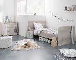 chambre bébé9 chambre flore signée bébé 9 création nos jolies chambres