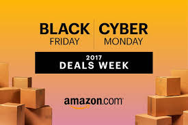 Black Friday And Cyber Monday The Best Cyber Monday Deals On Amazon Target Best Buy More