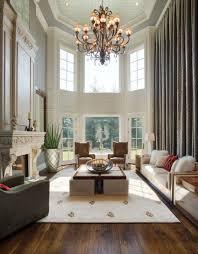 100 Interior Design Modern French Chateau Da Lusso
