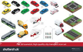 Set Cars Icon Taxi Sedan Tram Stock Vector (Royalty Free) 344398313 ... Breaking Pappy Van Winkle Delivery Truck Accidentally Delivered Doniphan Used Vehicles For Sale Subway Forces Sick Employee To Keep Working Eater 2007 Mitsubishi Fuso Fe140 Stk 0c6214 Subway Parts Youtube Parts 2008 Ford F250 Xl 54l 4x4 Truck Inc Dade Corners Marketplace Fuel Wash Parking Sapp Bros Denver Co Travel Center Semitrailer Crashes Into Restaurant In Platte County Police Freight Semi Trucks With Logo Driving Along Forest Road Colfax Pickup Truck South Fargo Ford F150 Extended Cab Interior Xlt L V Subway Parts Inc Auto