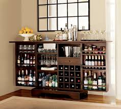 Pottery Barn Modine Bar Best 25 Locking Liquor Cabinet Ideas On Pinterest Liquor 21 Best Bar Cabinets Images Home Bars 29 Built In Antique Mini Drinks Cabinet Bars 42 Howard Miller Sonoma Armoire Wine For The Exciting Accsories Interior Decoration With Multipanel 80 Top Sets 2017 Cabinets Hints And Tips On Remodeling Repair To View Further 27 Bar Ikea Hacks Carts And This Is At Target A Ton Of Colors For Like 140 I Think 20 Designs Your Wood Floating