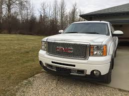 Gmc Denali Trucks For Sale In Pa Briliant 2009 Gmc Denali 1500 Awd ... Gmc Sierra 1500 Stock Photos Images Alamy 2009 Gmc 2500hd Informations Articles Bestcarmagcom 2008 Denali Awd Review Autosavant Information And Photos Zombiedrive 2500hd Class Act Photo Image Gallery News Reviews Msrp Ratings With Amazing Regular Cab Specifications Pictures Prices All Terrain Victory Motors Of Colorado Crew In Steel Gray Metallic Photo 2